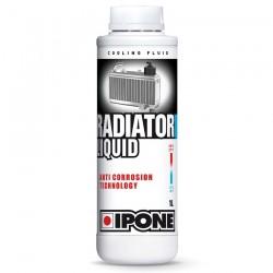 Liquide de Refroidissement Ipone Radiator