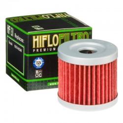 Filtre à Huile HIFLOFILTRO HF131