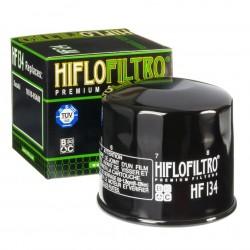 Filtre à Huile HIFLOFILTRO HF134
