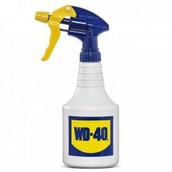 Pulvérisateur WD-40 500 ml