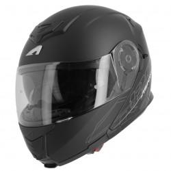 Casque Astone RT1200 Noir Mat