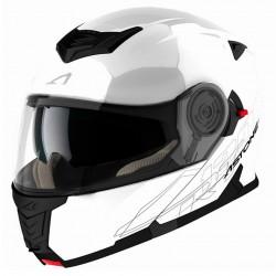 Casque Astone RT1200 Blanc